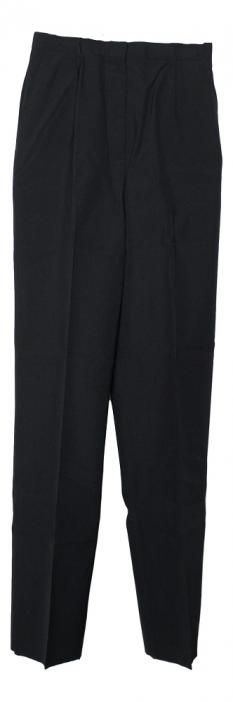 GI Women's Poly/Wool Dress Pants