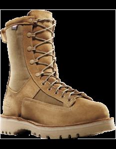 Danner – 26000 –  Desert Acadia 8″  Military Boot