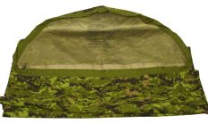 Canadian (CADPAT) Bivy Covers