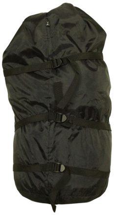 GI Style Sleeping Bag Stuff Sack