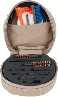 GI OTIS 5.56MM Softpack Cleaning Kit NSN# 1005-01-448-8513