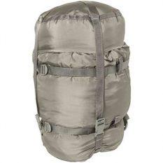 GI Sleeping Bag Stuff Sack