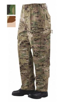 TRU SPEC Army Combat Trousers / Tactical Response Uniform