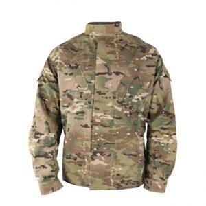 GI Propper 1st Quality – Military Uniform Shirt