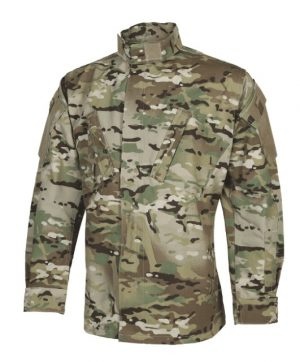 Tru Spec 1st Quality – Military Uniform Shirt