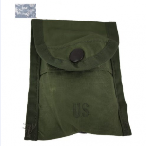 GI Compass / First Aid Pouch