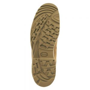 Bates TERRAX3 Hot Weather Boots – Military and Tactical Boot