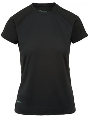 Bates – Women's Performance Short Sleeve T-shirt