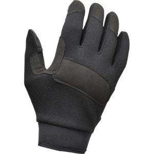 Advantage 75366 RFA Ready for Anything Mechanic's With Knuckle Protection Glove